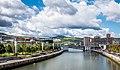 Bilbao - Puente de Deusto 01.jpg