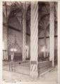 Bild från Johanna Kempes f. Wallis resa genom Spanien, Portugal och Marocko 18 Mars - 5 Juni 1895 - Hallwylska museet - 103279.tif