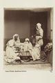Bild från familjen von Hallwyls resa genom Algeriet och Tunisien, 1889-1890 - Hallwylska museet - 91977.tif