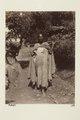 Bild från familjen von Hallwyls resa genom Algeriet och Tunisien, 1889-1890 - Hallwylska museet - 92023.tif