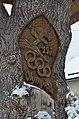 Bildbaum Fresach 02.jpg