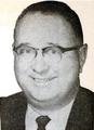 Bill DeWitt Sr.png