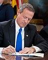 Bill Signing Ceremony (8713545981).jpg