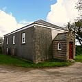 Billy Bray's Three Eyes Chapel, Kerley Downs, Chacewater (7071678967).jpg