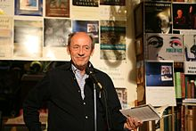 Billy Collins.jpg