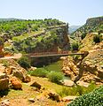Bin El Ouidane in Azilal Province of the Tadla-Azilal region of Morocco 04.jpg