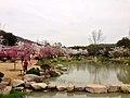 Binhu, Wuxi, Jiangsu, China - panoramio (146).jpg