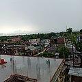 Binnakandi Ghat.jpg