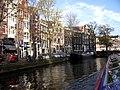 Binnenstad, Amsterdam, Netherlands - panoramio - Santi Garcia (3).jpg