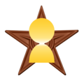 Biography Barnstar New.png