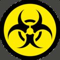 Biohazard-md.png