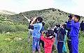 Birdwatching in Palestine.jpg