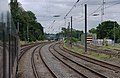 Birmingham MMB 24 Cross Country Route 43366.jpg