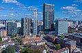 Birmingham Skyline from the West.jpg