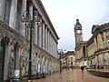 Birmingham Victoria square (1) - panoramio - Tanya Dedyukhina.jpg