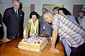 Birthday cake LBJ.jpg