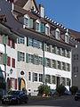Bischofszell Häuser Marktgasse 4 & 6.jpg