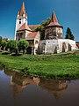 Biserica Evanghelica Cristina, Sibiu 17.jpg