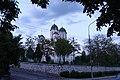 Biserica Grecescu - panoramio.jpg