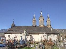 Biserica de lemn din Pipirig1.jpg