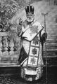 Bishop Giovanni Barcia.png