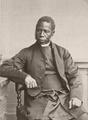 Bishop Samuel Ajayi Crowther B.png