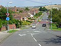 Bishopdown, Salisbury - geograph.org.uk - 517832.jpg