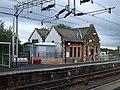Bishopton Station - geograph.org.uk - 957121.jpg