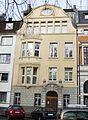 Bismarckstraße 61.JPG
