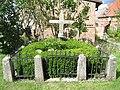 Bismark-Kriegerdenkmal-IMG 1678 03.JPG