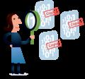 BitPreservation DigitalPreservation FR.png