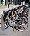 Bixi Bike Rental (3608205057).jpg