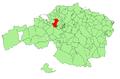 Bizkaia municipalities Erandio.PNG