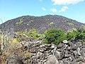 Black Mountain (Kalkajaka) National Park, Queensland 01.jpg