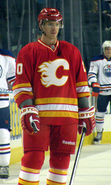 Description de l'image  Blake Comeau Flames.png.