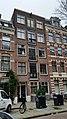 Blasiusstraat 37.jpg