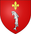 Arms of Barfleur