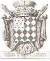 Blason Guillaume de Lamoignon de Blancmesnil.jpg