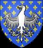 Blason ville fr PuyVelay (HauteLoire).   png