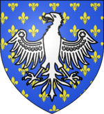 Roman Catholic Diocese of Le Puy-en-Velay - Wikipedia, the free ...