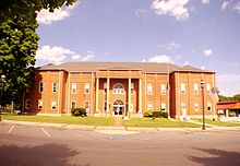 Bledsoe-County-Courthouse-tn2.jpg