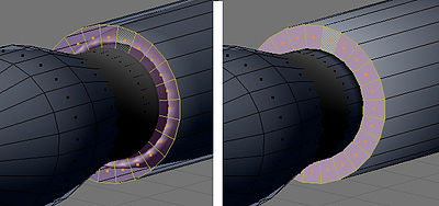 Blender3d RL left side where to crease.jpg