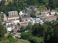 Blick auf Bad Wildbad.JPG