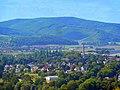 Blick vom Aussichtsturm am Weinbergterrassen- und Orchideenpfad nach Bad Sobernheim und Meddersheim - panoramio.jpg