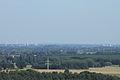 Blick vom Hohen Berg Syke-Riestedt 076.JPG