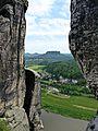 Blick von der Basteibrücke.jpg