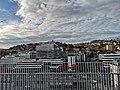 Blick von der Terrasse der Stadtbibliothek Stuttgart 3.jpg