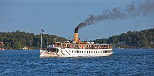 Blidösund (ship, 1911) 001.jpg
