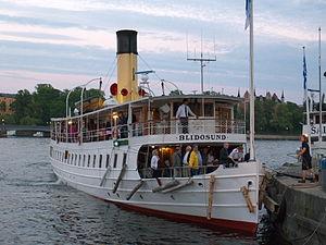 Blidösund 2011.jpg