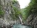 Blizanci-kanjon Neretve - panoramio.jpg